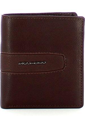 Piquadro Ares Rfid credit card holder