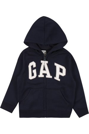 GAP Sweatjacka