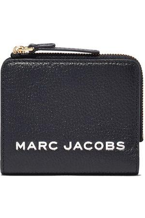 Marc Jacobs The Bold liten plånbok