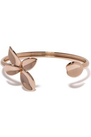 Pasquale Bruni Petit Garden diamantarmband i 18K roséguld