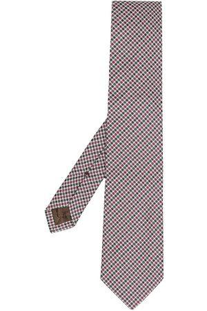 Church's Hundtandsmönstrad slips