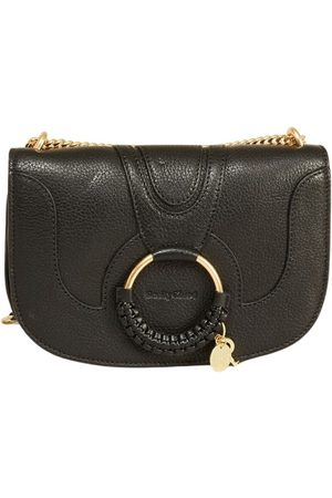 See by Chloé Hana small leather bag