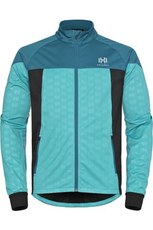 Hellner Suola XC Jacket Men's