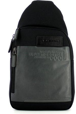 Piquadro Shoulder bag Ade