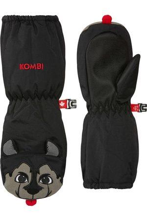 Kombi Handskar - Animal Fam Chi Mitt
