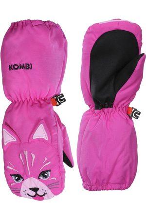 Kombi Animal Fam Chi Mitt