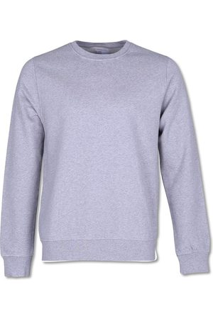 Colorful Standard Classic Organic Sweatshirt