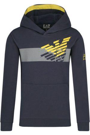 Armani Rocky Sweatshirt