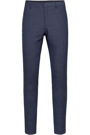 Matinique Man Dressade byxor - Mavincent Kostymbyxor Formella Byxor