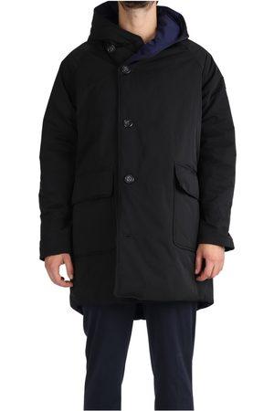 OOF Wear Of-Ja541-Of-08 Parka