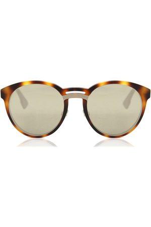 Dior ONDE 1 Solglasögon