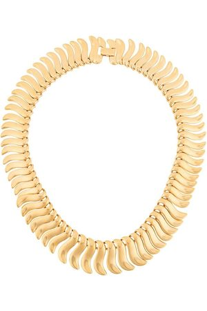 Susan Caplan Napier halsband från 1980-talet