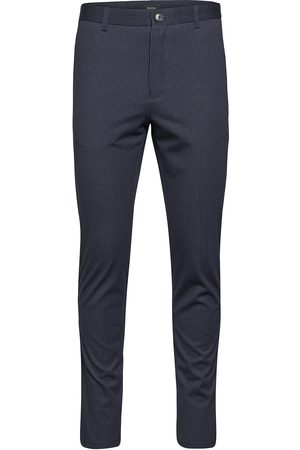 Matinique Mapaton Jersey Pant Chinos Byxor