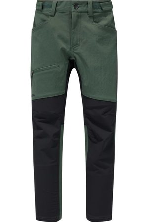 Haglöfs Rugged Flex Pant Junior