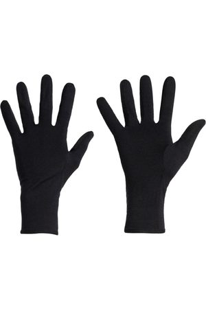 Icebreaker Unisex 260 Tech Glove Liners