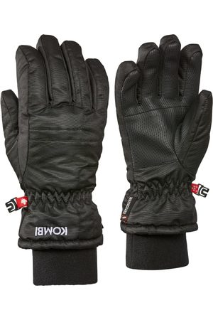 Kombi Tucker Junior Gloves