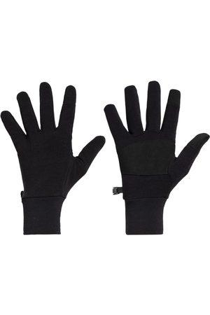 Icebreaker Unisex Sierra Gloves
