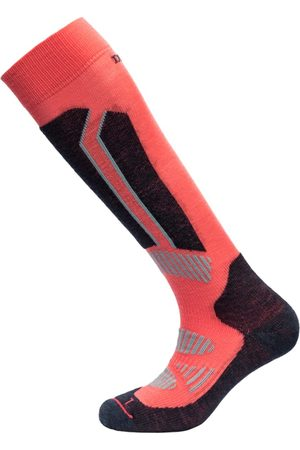 Devold Alpine Woman Sock