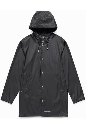 Stutterheim Regnjackor - Stockholm Lightweight Raincoat Unisex