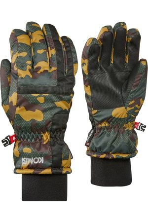 Kombi Handskar - Tucker Junior Gloves