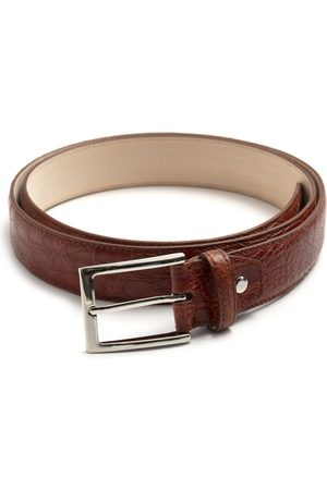 Sangiorgio Belts