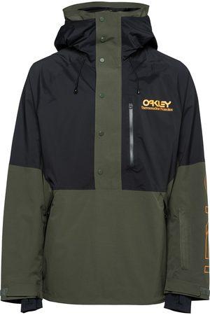 Oakley Outdoorjacka