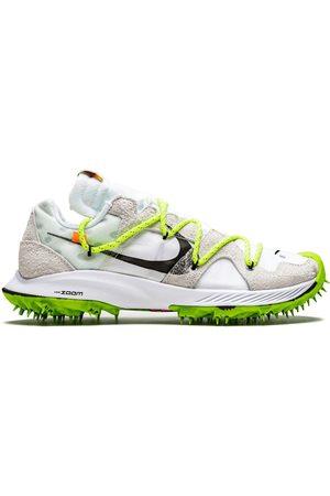 Nike Zoom Terra Kiger 5 sneakers