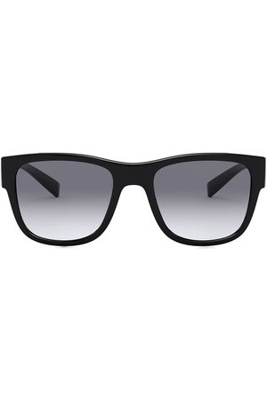 Dolce & Gabbana Man Solglasögon - Step injection sunglasses