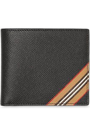 Burberry Icon plånbok