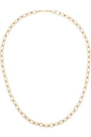 Zoe Chicco Kvinna Halsband - Halsband i 14K gult guld