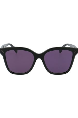 Y-3 Sunglasses