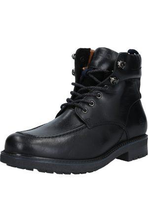 Timberland Boots med snörning 'Oakrock