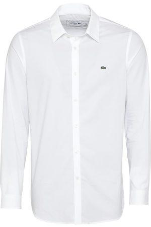 Lacoste Man Skjortor - Businessskjorta