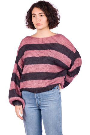 Billabong Soft Wind Pullover fig