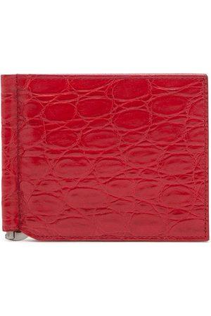 Dolce & Gabbana Vikt plånbok