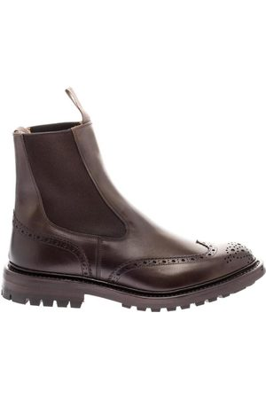 TRICKERS Boots 64039116
