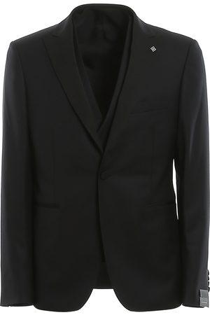 TAGLIATORE Smoking Suit 3Pcs