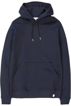 Norse projects Cotton Hoodie Vagn Classic
