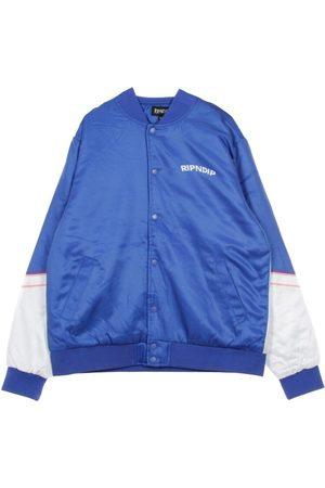 Rip N Dip College Show Jacket