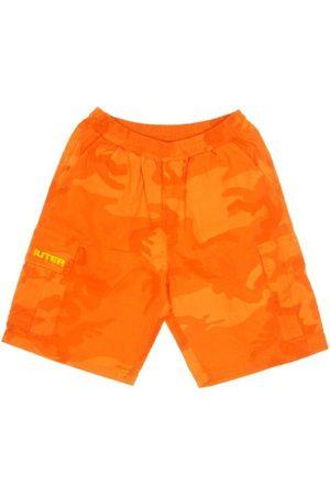 IUTER Short Jogger Pants