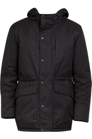Dickies Olla Jacket