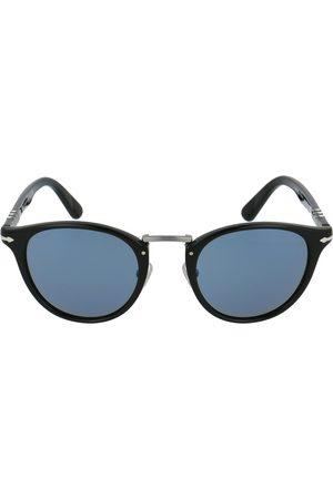 Persol 0Po3108S 95/56 sunglasses