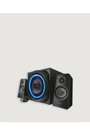 Circle Of Trust GXT 628 2.1 Speaker Set