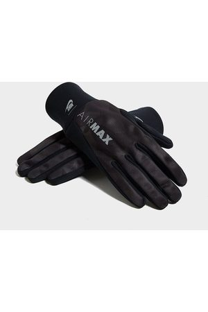 Nike HyperWarm Academy Air Max Gloves