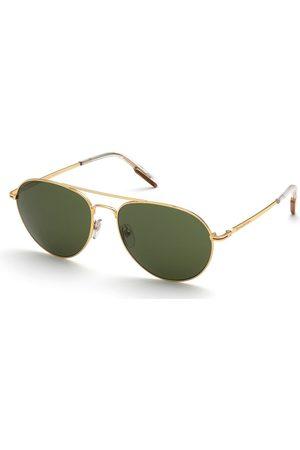 Ermenegildo Zegna Man Solglasögon - EZ0175 Solglasögon