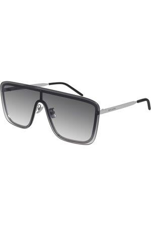 Saint Laurent Man Solglasögon - SL 364 MASK Solglasögon
