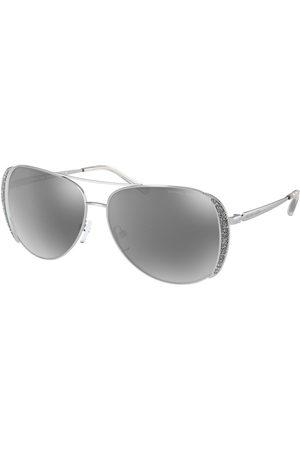 Michael Kors MK1082 CHELSEA GLAM Solglasögon