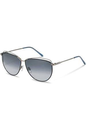Rodenstock R1430 Solglasögon