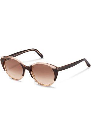 Rodenstock R3316 Solglasögon