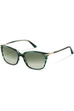 Rodenstock R3320 Solglasögon